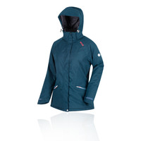 Regatta Highside III Waterproof Women's Jacket