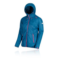 Regatta Tarren Waterproof Women's Jacket