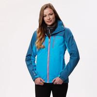 Regatta Calderdale II impermeable para mujer chaqueta