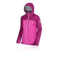 Regatta Calderdale II Waterproof Women's Jacket