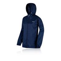 Regatta Pack-It Waterproof Women's Jacket