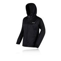 Regatta Pack-It imperméable femmes veste