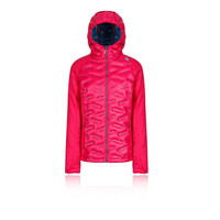 Regatta Kartona para mujer chaqueta