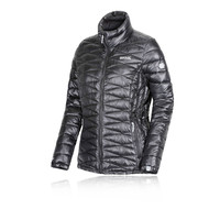 Regatta Metallia Atomlight Women's Insulated Jacket