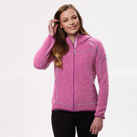 Regatta Luzon Women's Hoody