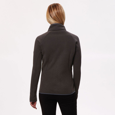 Regatta Torrens Women's Fleece