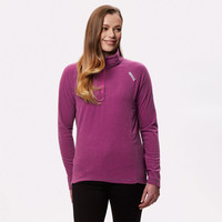 Regatta Montes Women's Fleece Top