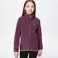 Regatta Ascendo Junior Top - AW18