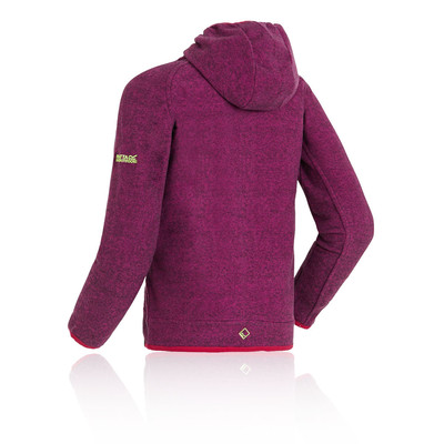 Regatta Totten Junior Hooded Top