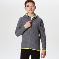 Regatta Totten Junior Hooded Top - AW18