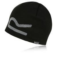 Regatta Brevis bonnet