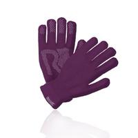 Regatta Brevis Gloves