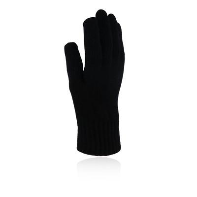 Regatta Brevis guantes - AW19