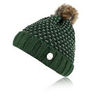 Regatta Lovella Hat