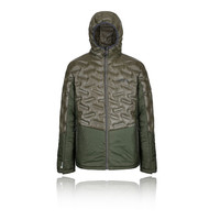Regatta Kartona Jacket