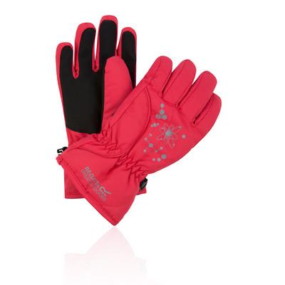 Regatta Arlie II Junior Wasserdichte Handschuhe - AW19