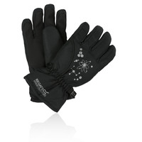 Regatta Arlie II Junior Waterproof Glove