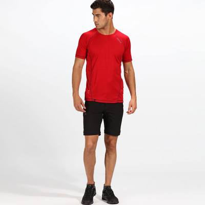 Regatta Virda II T-Shirt - SS19