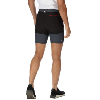 Regatta Sungari pantalones cortos - SS19