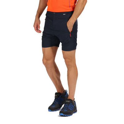 Regatta Sungari Shorts