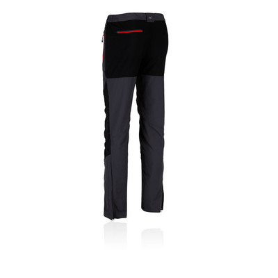 Regatta Sungari pantalones (Regular) - SS19