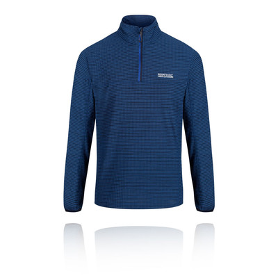 Regatta Unwin in felpa Top - SS19