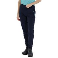 Regatta Pentre Stretch Women's Trousers (Regular) - SS19