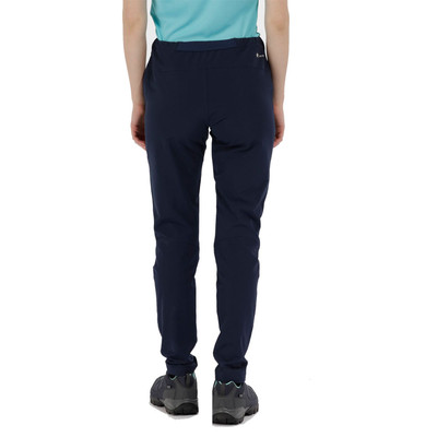 Regatta Pentre Stretch Women's Trousers (Regular)
