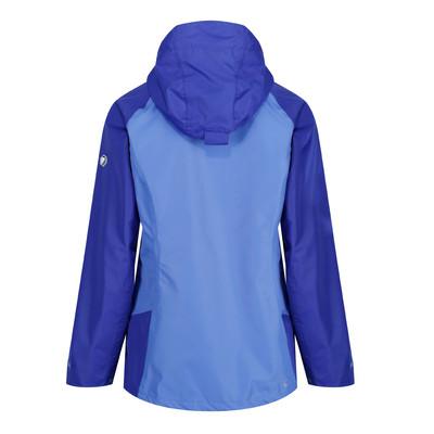 Regatta Calderdale III Waterproof Women's Jacket