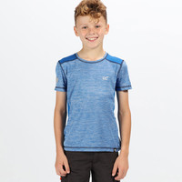 Regatta Takson Junior T-Shirt - SS19