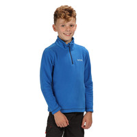 Regatta Hot Shot II Junior forra polar Top - SS19