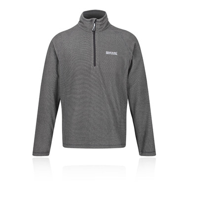 Regatta Montes Half Zip Fleece Top - AW19