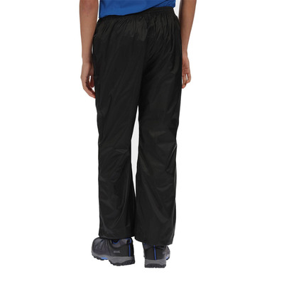 Regatta Pack-It Kids Overtrousers - AW20