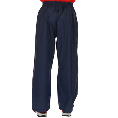 Regatta Pack-It Kids Overtrousers - SS20