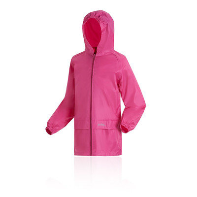 Regatta Stormbreak Kids chaqueta - AW19