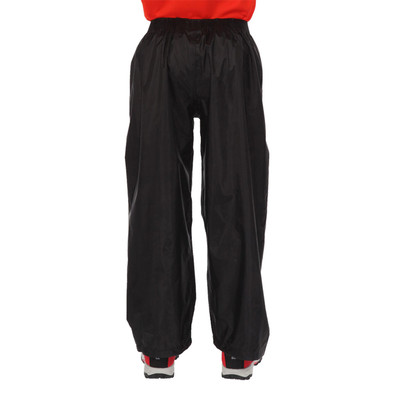 Regatta Stormbreak Kids Overtrousers - AW19