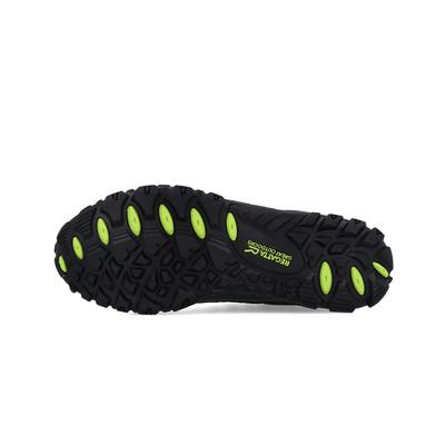 Regatta Edgepoint III Walking Shoes - SS19