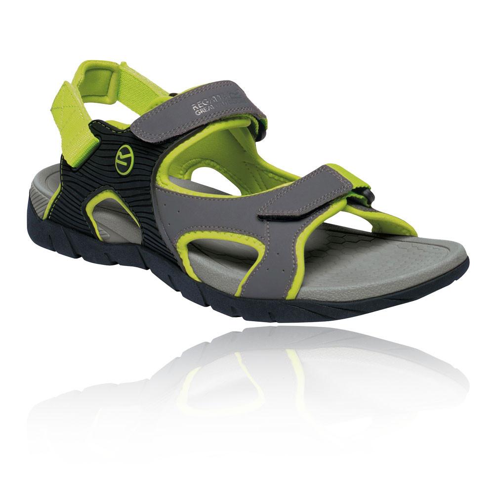 Regatta Rafta Sport Sandals - SS19