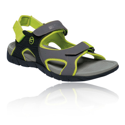 Regatta Rafta Sport Sandals - SS19