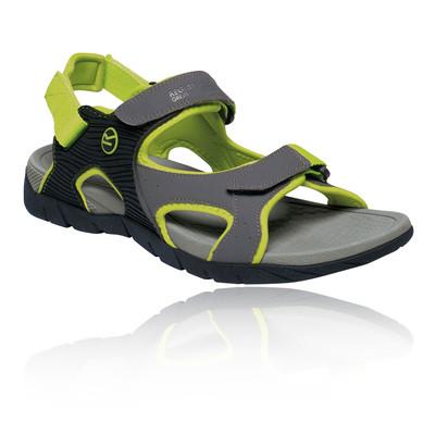 Regatta Rafta Sport Sandals