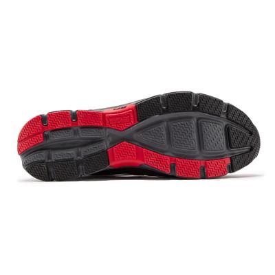 Regatta Samaris Crosstrek Sandals - SS20