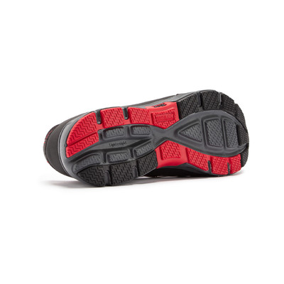 Regatta Samaris Crosstrek Sandals - SS19