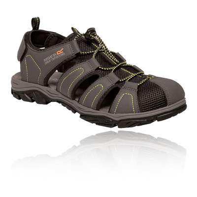 Regatta Westshore II sandales - SS20
