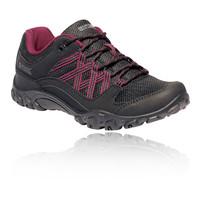 Regatta Edgepoint III para mujer zapatillas de trekking - SS19