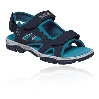 Regatta Holcombe Vent Women's Walking Sandals