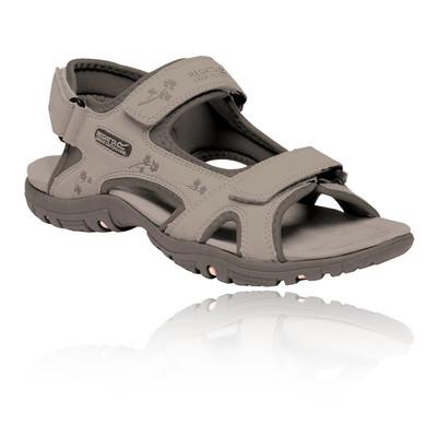 Regatta Haris Women's Walking Sandals
