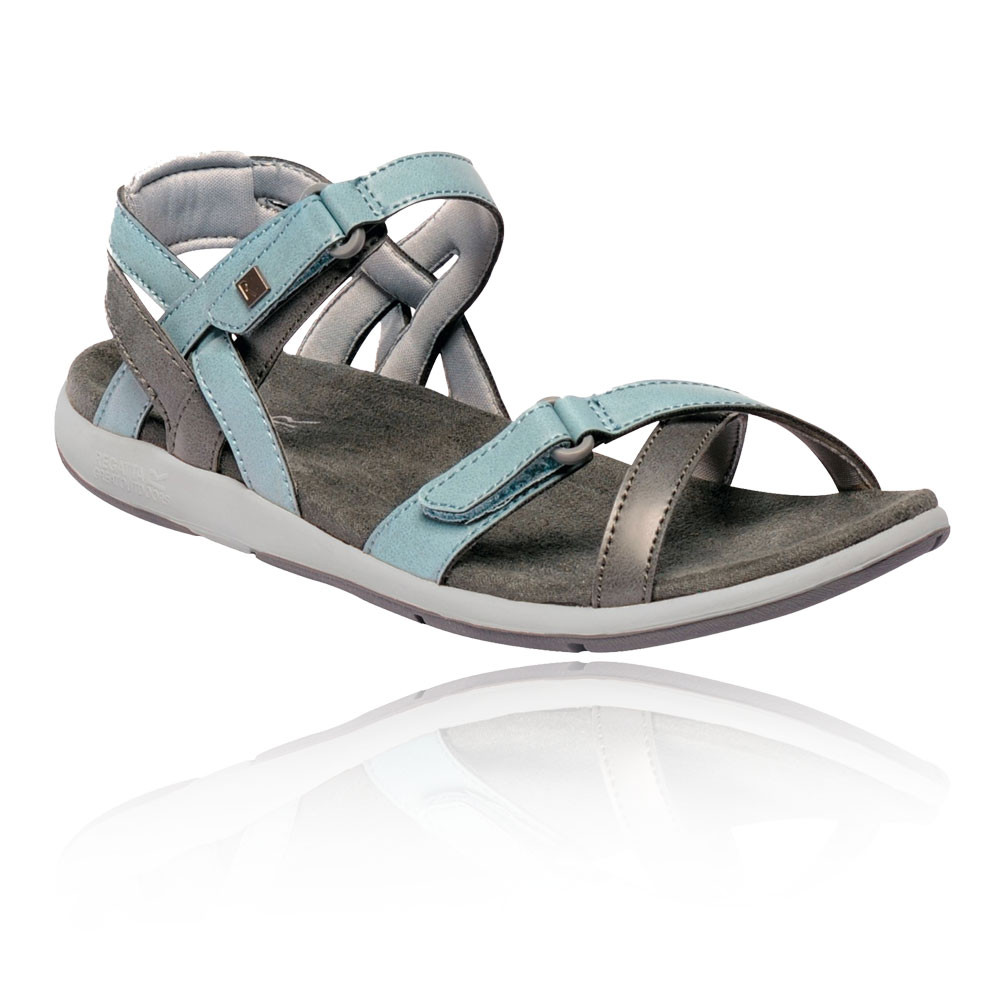 Regatta Santa Cruz Women's Walking Sandals - SS19
