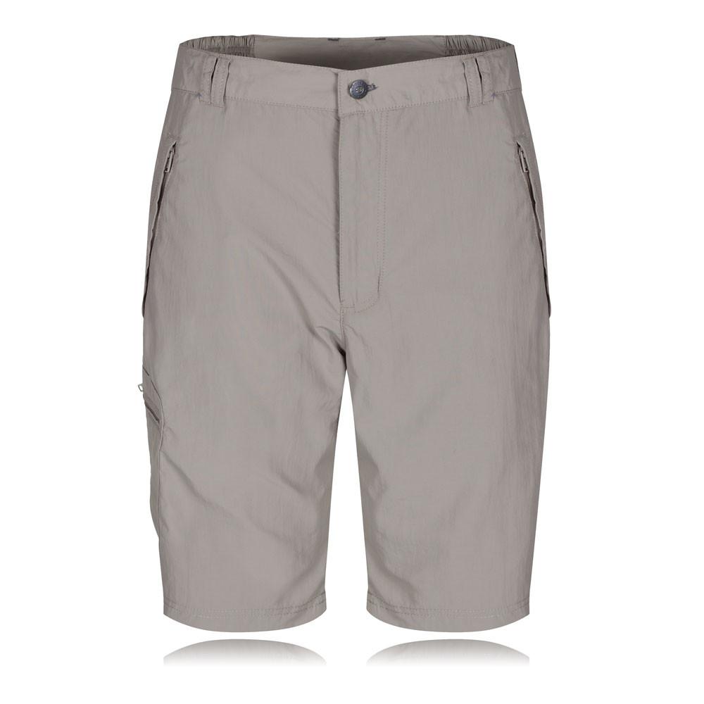 Regatta Leesville Shorts