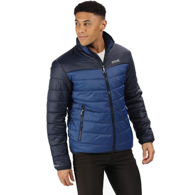 Regatta Freezeway Jacket - AW19