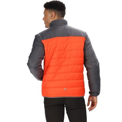 Regatta Freezeway Jacket - AW19